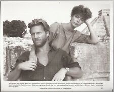 PF Against all odds ( Jeff Bridges , Rachel Ward )