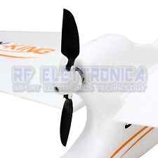 WLtoys F959 Sky King 2.4G 3CH LED 750mm Wingspan RC Airplane BNF