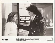 PF The Blob ( Kevin Dillon , Shawnee Smith )