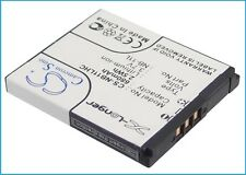 Li-ion Battery for Canon PowerShot A3400 IS PowerShot ELPH 320 HS NEW