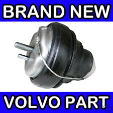 Volvo 850, S70, V70, C70 (-00) Front Engine Mount / Mounting