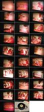 16 mm Film ca.1975-Verhalten am Unfallort-Frechen-Spielfilmart-Antique film