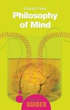 Philosophy of Mind, Revised Edition: A Beginner's Guide (Oneworld Beginners' Gui
