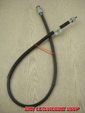 NOS Yamaha DT175 DT175A DT175B DT175C 1974-76 TACHOMETER CABLE P/N 443-83560-01