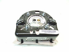 NEW GENUINE CHRYSLER 300C 04-10 DRIVERS STEERING WHEEL  AIRBAG CBXZP812AA