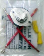 Whirlpool Genuine Dryer Adjustable Thermostat 694674