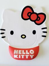 Cute HELLO KITTY Kids Girls Women Computer Laptops wrist Support Mouse Pads