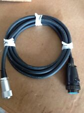 Panasonic Cable Set WV-CA 32/10