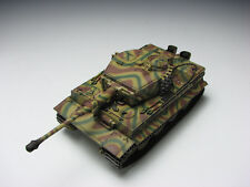Dragon Armor 1/35 Tiger 1 Henschel, Sd.Kfz.181, sPzAbt 301, #213, Köln, Germany