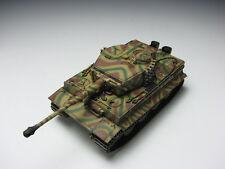 Dragon Armor 1/35 Tiger 1 Henschel, Sd.Kfz.181, sPzAbt 301, #213, Köln, Germany