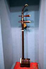 CHINESE TRADITIONAL MUSICAL INSTRUMENT Erhu of DUNHUANG brand 04AMF by free ship