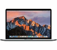 "Apple Macbook Pro 15.4"" MLH42B/A 2.7 GHz  Core i7 16GB 512GB Touch Bar -UK Model"