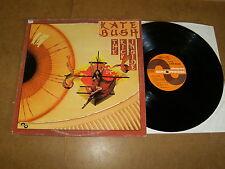 LP (French press) - KATE BUSH : THE KICK INSIDE - SONOPRESSE 2S 068 06603
