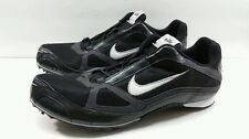 NIKE ZOOM RIVAL MD - TRACK AND FIELD Bowerman Series SHOES  - Size 13