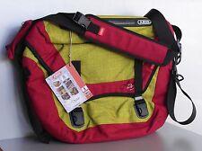 ABUS ST8600 Messenger bag Bag Shoulder Bag Messenger bag Laptop Notebook