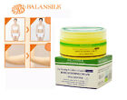 New Fat Burning Anti-cellulite Full Body Slimming Cream Gel Weight Loss Hot Sale