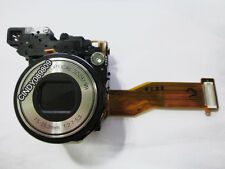 Original Lens Zoom Assembly Unit For Nikon Coolpix P5000 P5100 Camera Part