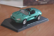 Ford Mustang Mach III 1:43
