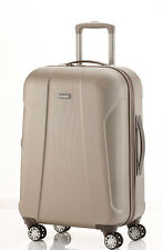 TRAVELITE ´ELBE TWO´ 4-ROLLEN BORD-TROLLEY -S- UVP 119,95 Euro