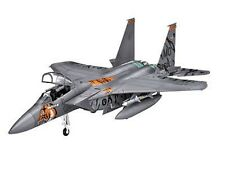 REVELL MODEL KIT RV03996 - Revell 1:144 - F-15E Eagle