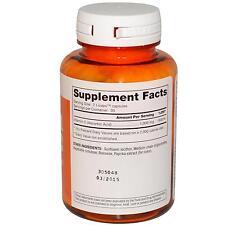Dr. Mercola LIPOSOMAL vitamin C nano sized liposomal particles better absorption