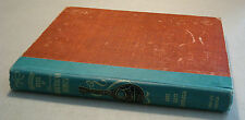 Fireside Book of Favorite American Songs Hardcover Illust. 1952 First Edition