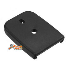 Magazine base plate for KWA / Apple Airsoft KRISS Vector GBB