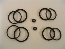Triumph Daytona 955i Front Brake Caliper Seal Kit