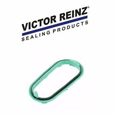 Mini Cooper Victor Reinz Gasket Supercharger to Air Intake Duct 11610020836