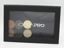 Ofra Professional Magnetic Makeup Palette - Full Size + Free Beauty Sample