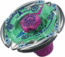 ☆ TOUPIE FLAME BYXIS 230WD Metal Masters 4D BEYBLADE BB-95  ☆