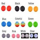 2pcs Thumbstick Grips for Xbox360 Xbox One Ps3 Ps4 Controllers-11 Color Choices