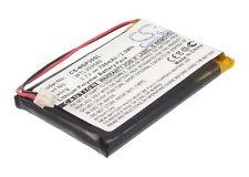 Nueva batería para navgear gt35 Gt-35 3d gt-35-128mb wtl303580 Li-Polymer Reino Unido Stock