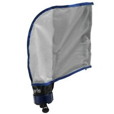 NEW POLARIS 39-310 3900 SPORT CLEANER ZIPPER DOUBLE SUPERBAG SUPER BAG