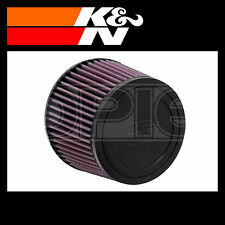 K&N R-1380 Air Filter - Universal Rubber Filter - K and N Part