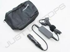 New Genuine Original Lenovo Thinkpad T440p 65W DC Car Power Adapter Charger
