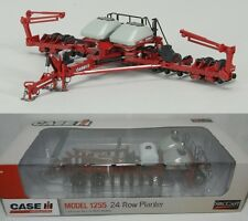 1:64 SpecCast CASE IH Model 1255 *24 ROW* PLANTER *HIGH DETAIL!* NIB