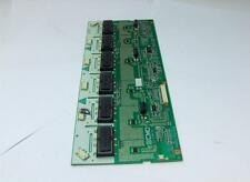 CMO TV Backlight Inverter Board I270B1-12A-C001H 27-D009915 0645SD 485130