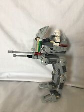 LEGO Star Wars - 7250 Clone Scout Walker