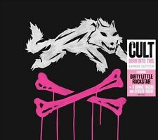The Cult : Born Into This (Savage Edition] [Us Import] (2CDs) (2007)