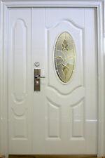 Tür,Türen,Wohnungstür,Sicherheitstür,Stahltür,Haustür,In,L,1400mm x 2050mm.Neu!