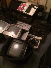 Complete Set Of Karaoke Equipment