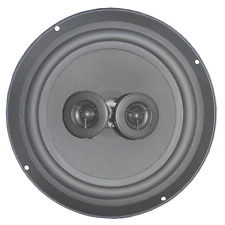 "CELESTION 8"" Coaxial Full Range Speaker with Twin Tweeters (Hifi, Guitar and PA)"
