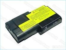 [BR389] Batterie IBM ThinkPad T22 - 4400 mah 10,8v