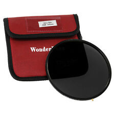 WonderPana 145mm Neutral Density ND8 (3-Stop) Slim Filter for Core and FreeArc