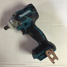 Makita XWT02Z 1/2 Brushless Impact 18 volt Lithium-ion LXT NEW