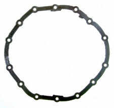 "NEW Fel-Pro Axle Housing Gasket RDS55474 Dodge Ram AAM 9.25"" 2003-2014"