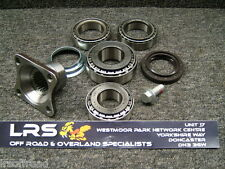 LAND ROVER DIFFERENTIAL REBUILD KIT DIFF REPAIR KIT 90 110 DISCOVERY RRC