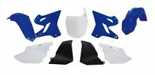 New YZ 125 250 2015 Conversion kit For 02-14 Bike Plastics Kit  Restyle OEM