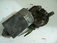 Vw Polo Coupe (1991-1994) Front Wiper motor  868 955 113